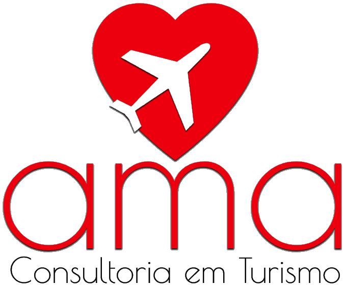 AMA Turismo